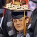 College of Veterinary Medicine graduate is in