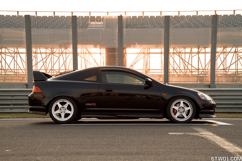 Side of dc5