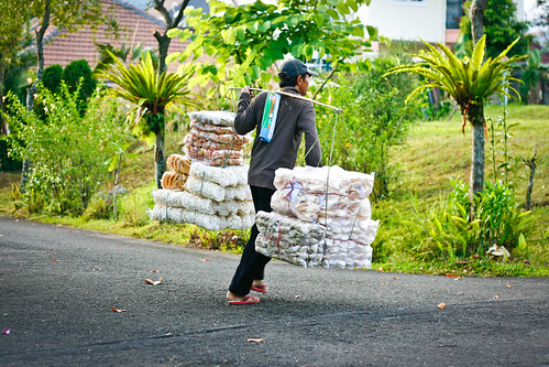 Indonesia_2011-21