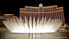 Fountains-of-Bellagio-hotel-casino-las-Vegas-night-008.jpg (RogueSocks) Tags: light gambling reflection building water fountain night hotel lasvegas nevada casino gaming bellagio betting bellagiocasino watertreatment lasvegasstrip bellagiohotel hotelcasino vegasstrip reflectedlight fountainsofbellagio outdoorlight timeofday bellagiofountain fountainsatbellagio lasvegascasino lasvegashotel bellagiohotelcasino bellagiovegas buildinglight nevadausa bellagiohotelvegas bellagiocasinovegas bellagiohotelcasinovegas bellagioexterior bellagioexteriornight fountainsatbellagiolasvegas fountainsatbellagiovegas fountainsofbellagiolasvegas fountainsofbellagiovegas allcasino
