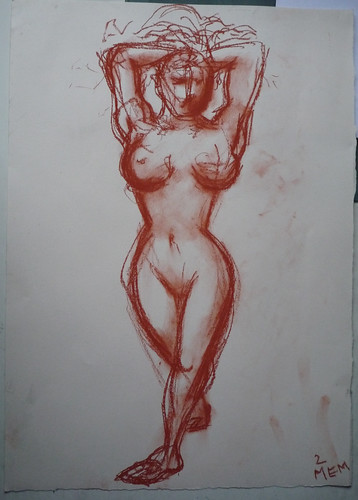 LifeDrawing2009-01-12_03
