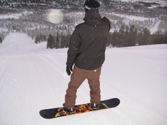 IMG_2712 (kristoffintosh) Tags: sweden newyears kristoffer slen snowboardning
