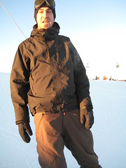 IMG_2665 (kristoffintosh) Tags: sweden newyears kristoffer slen snowboardning