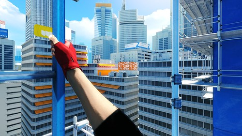 MirrorsEdge 2008-12-16 02-21-49-26