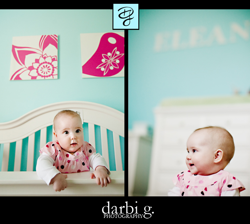 Darbi G Photography-baby photographer-300