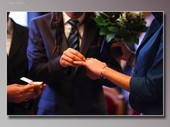 wedding-28 (Tibo - Cheshire) Tags: mariage amine maeva