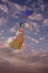 wind (megan burges) Tags: blue sea sky lake home water fashion umbrella four fire photography eyes wind earth cigarette megan ground shades jade elements mtn arkansas float drown burges jonesboro