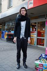 You Wie (Antwerp Fashion Observer) Tags: street city nyc inspiration fashion blog clothing chinatown shoot belgium belgique belgie personal young style clothes photoblog belgian antwerp trend rue mode selfmade fashionshoot couture kleding antwerpen zara stad anvers jong straat kleren observer lanvin stijl delhaize belgisch streetstyle belgische stephanschneider antwerpse antwerps nationalestraat antwerpfashionobserver