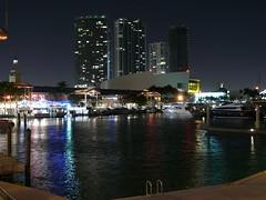 Vue Miami