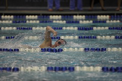 Reilly, Abby - 1650m Free 02 (dwightsghost) Tags: college sports water pool freestyle ncaa columbiauniversity divisioni womensswimming canonef70200mmf28lisusm 1650m canoneos5dmarkii womensswimminganddiving abbyreilly