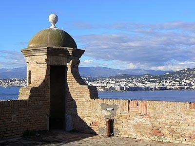terrasse Bazaine.jpg