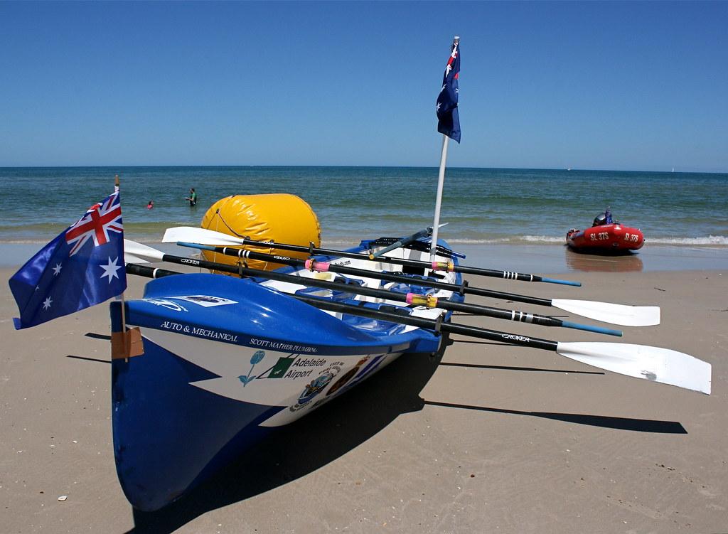 Happy Birthday Australia!  3522s