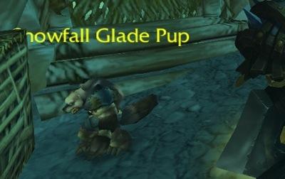 Spi - Snowfall Glade Pup.jpg
