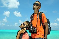 BROS (matey_88) Tags: trip cookie twin shampoo maldives bros matey mynewtoy d700 gaafaru uniquemaldives theperfectphotographer mohamedahsan aliahsan