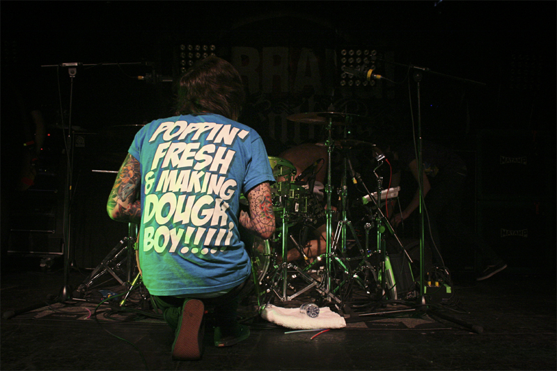 bmth4