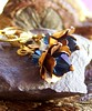 available at www.moodswingz.etsy.com (MoodsWingz Designs) Tags: blue original flower green austen nature netherlands leaves rose angel fairytale vintage butterfly garden one design necklace wings hummingbird jane crystal dragonfly sale handmade cut stones antique feminine unique ooak secret gothic egg cottage victorian inspired hippy style jewelry robins elf fairy faceted moorish bracelet only boudoir hematite hippie accessories swarovski earrings nina bud cuff delicate boho brass gems amazonite wicca bohemian edwardian choker seafoam chique angelwings filigree shabby facet antiqued moodswingz