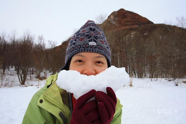 2009北海道-D2-5-昭和新山熊牧場_19.jpg