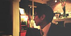 e.Live × you're the star. (eliot.) Tags: life film star fuji live hsinchu taiwan natura eliot xtra400 naturaclassica maumoruamakusa