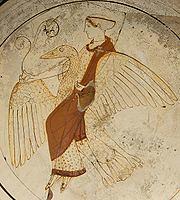cerámica de fondo blanco