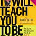 portada I will teach you to be rich