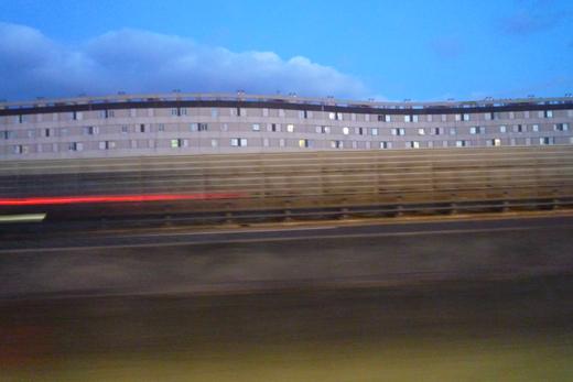 12_février_2009_autoroute_P1010856