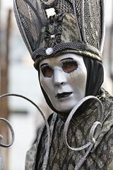 Carnevale Venezia 2009 19