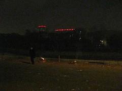 090209正月十五 01 牛逼东北老哥放牛逼花炮  Fireworks (保鲜罐) Tags: fireworks beijing 北京 春节 vedio g9 烟花爆竹 元宵节 正月十五 安贞