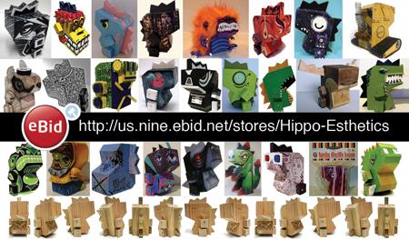 eBid_cards_addy_450_banner