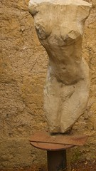 Sculpture-03 (rodBEVERIDGE) Tags: australia victoria eltham montsalvat