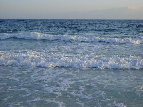 beach pix 201