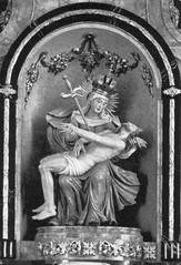 Gnadenmutter von Euthal (Schweiz)