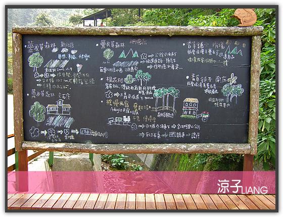 薰衣草森林02