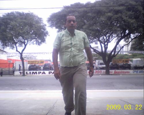 FangFace 09-08-2008