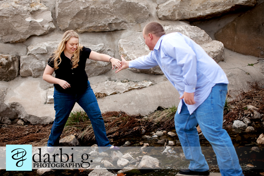 Darbi G. Photography-lifestyle photographer-engagement-allison & Zack-_MG_7963-Edit