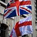British, English