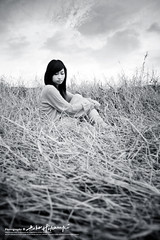 Eve (AehoHikaruki) Tags: life light portrait people blackandwhite bw cute girl beautiful fashion photo nice interesting asia sweet album great chinese taiwan explore lazy taipei lovely