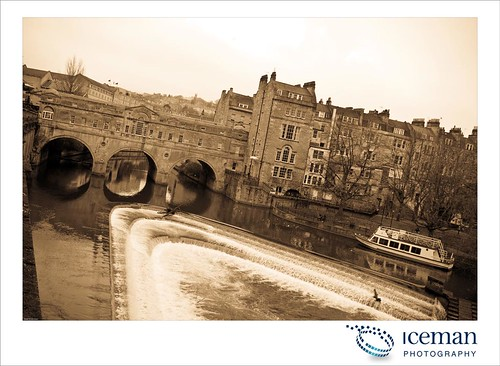 Bath & Bristol 024