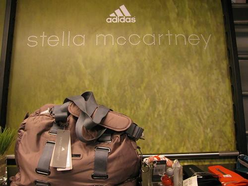 stella mccartney adidas trainers. Adidas Stella McCartney