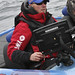 Mark Burgess - 2009 Bassmaster Elite - Lake Amistad