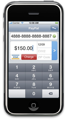Transactions for iPhone.jpg