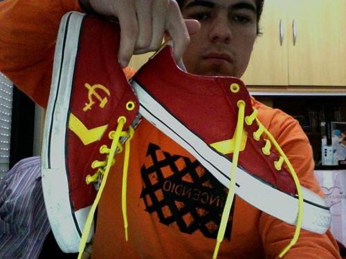 all star comunista 1