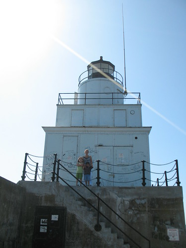 lighthouse 004