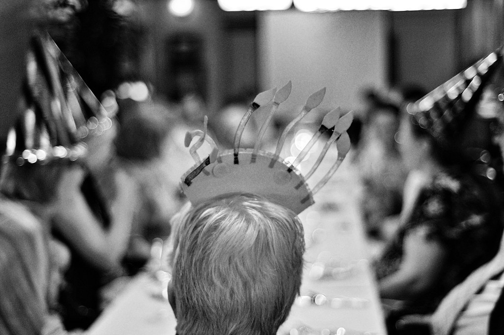 90th BD Bash-29BW