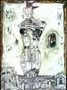 RUBBLE RISER - on exhibit John De Medeiros International - Palm Beach (MY PINK SOAPBOX) Tags: life windows blackandwhite abstract blancoynegro fashion collage architecture painting uruguay ventana arquitectura women mannequins artist gallery doors peace message arte originalart mixedmedia femme mulher peinture canvas zipper statueofliberty montevideo inspirational activism hautecouture enlightenment anahi mujeres figurative pintura dorado oro brooklynmuseum gilding unzipping artistico femina awardwinning montevideana autobiographical feminismo politicalart conventillos figurativeart wynwood ciudadvieja artbaselmiami feminista figurativo representational altamoda femart autobiografia feministart feministartist mediamixta artefigurative elizabethasackler anahidecanio artecontemporary bocaratonmuseumartistsguild