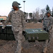 AVIANO, Italy Teaming Up To Build A Command Post U.S. Army Africa Lion Focus 090108-A-7283S-008