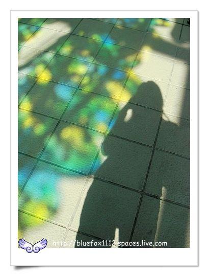 090704內湖線通車  日04_南港展覽館站