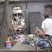 hutong recycling
