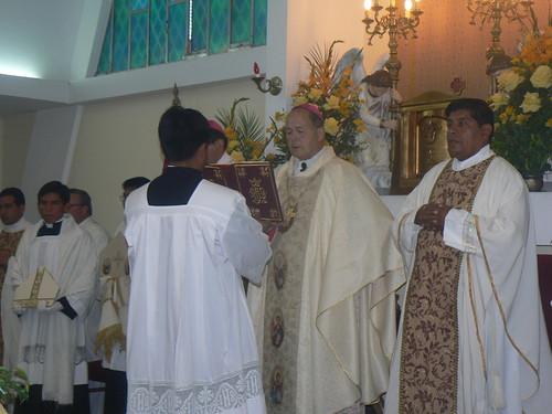 Ordenacion Diaconal 11