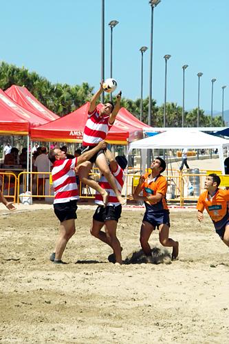 spain-beach-rugby