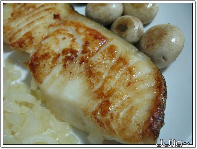 干貝鱈魚 (8)